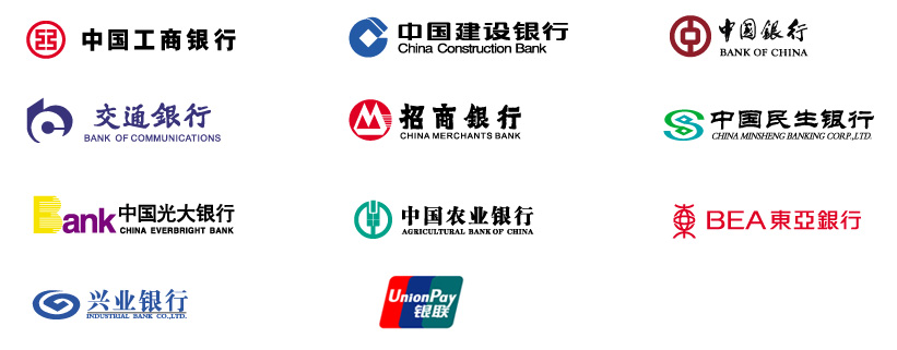 information systems of hong leong bank 2018-5-21  privacy policy for hong leong connect digital banking services all personal data provided to hong leong bank  our network systems automatic log out of hong leong.